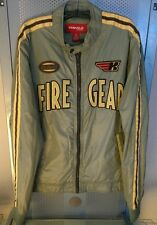 "Herrenjacke von Kenvelo ""Fire Gear"" XL"