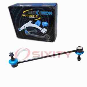 Mevotech Supreme Front Suspension Stabilizer Bar Link Kit for 2012-2018 Ford vw
