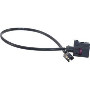 Disc Brake Pad Wear Sensor For 10-18 Cayenne Panamera Touareg 1406-480034