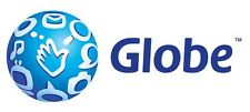 GLOBE 1000 Philippines Autoload eLoad 1 year LOAD EXPIRY Prepaid Max TM Tattoo