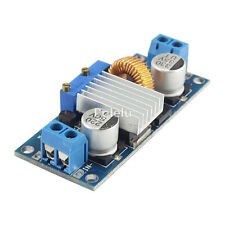 150W LIB Charge Module 3 Indicator Constant Current/Voltage 5A 12V/24V Regulator
