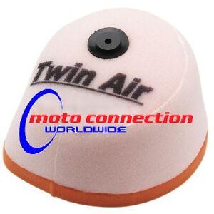 TWIN AIR FILTER -  GAS GAS EC125 250 300 07-15  ECF250 10-15   158046