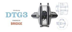 Deep Trekker DTG3 Starter Remotely Operated Vehicle, Commercial Underwater Drone