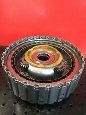 2002-UP BENTLEY ZF6HP26A TRANSMISSION FORWARD DRUM AND FORWARD PLANET (5 CLUTCH)
