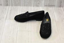 **Volatile Comfee Loafer - Women's Size 7.5M, Black