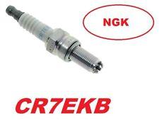Vela NGK CR7EKB Aprilia Mana Gt 850 2009>