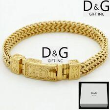 DG Men's 8.5