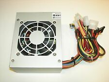 Power Supply Upgrade for HP Pavilion 4512 MicroATX SFX-12V Slimline
