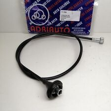 Câble de Compteur Vitesse Fiat 124 Sport - Coupe - 125 Special Adriauto 4211542