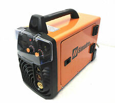 SIMADRE 110/220V MIG150 150 AMP IGBT MIG/MMA/ARC WELDER DUAL VOLTAGE