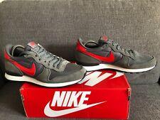 Nike Internationalist vintage  UK size 8