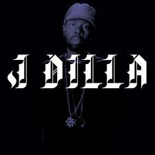 J Dilla - Diary [New Vinyl LP]