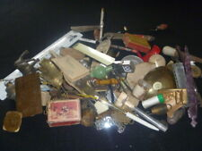 **BIG** LOT OF JUNK DRAWER ONCE LOVED ITEMS  **WOW**