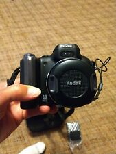 Kodak EasyShare P880 Plus Accessories