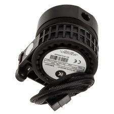 EK Water Blocks EK-XTOP Revo D5 PWM inkl. Pumpe, Acetal - sleeve