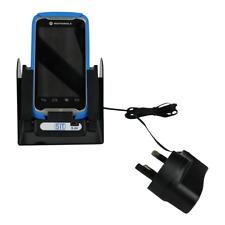 Motorola TC55 Desk Charging Cradle - Includes VAT