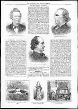 1884 retratos William Bowman-Richard Doyle-Sir Joseph Lister (077)