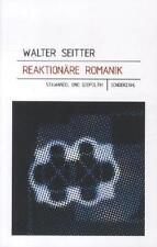 Deutsche Sachbücher über Architektur im Romanik-Stil