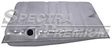 Spectra Premium Ind CR9A Fuel Tank