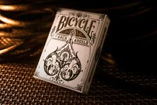 Theory11 ARCHANGELS deck Playing Cards Bicycle elegant arch angels steampunk