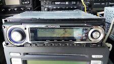 Kenwood KDC-W7031 Radio CD MP3 Player FM receptor de AM