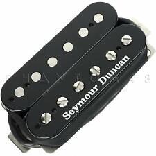 Seymour Duncan TB-16 Model '59/Custom Hybrid Trembucker Guitar Humbucker Pickup