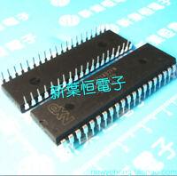 1PCS P89V51RD2BN 8-bit 80C51 5V low power 64 kB Flash microcontroller DIP40