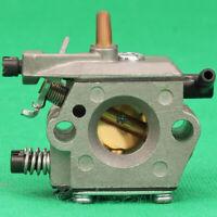 WT-194 Carburetor For Stihl 024 026 MS240 MS260 024AV 024S 1121 120 0611
