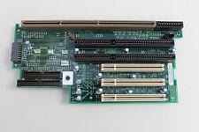IBM 20L0970 RISER BOARD PC 300GL 6275 20L0967   WITH WARRANTY