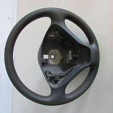 Volante sterzo senza airbag 007353148540 Fiat Stilo 2001-2010 (10768 47A-1-1)
