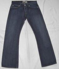 Levis Levi`s Herren Jeans W32 L32  Modell 512  32-32 Zustand Sehr Gut