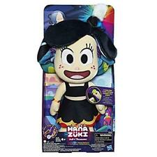 Hanazuki Doll Full of Treasures B9922 Light Up Plush Toy