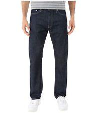 Levi's® 144093 Men's 513™ Slim Straight Fit Jeans Color Bastion Sz W29 L32
