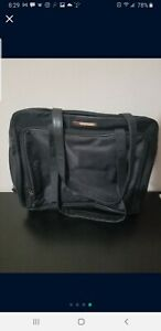 Nine West Laptop Bag