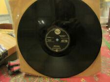 ELVIS PRESLEY 78 RPM ONE NIGHT / I GOT STUNG (RCA -1100