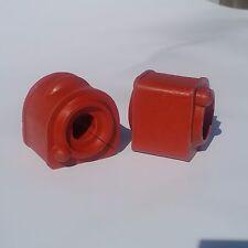 T-ALEM TA0171 Sway Bar Frame FRONT Bushing Kit Mazda 3 2004-08 5 2012-14