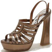 78262 sandalo JEFFREY CAMPBELL VERBINA scarpa donna shoes women