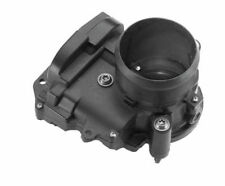 Throttle Body for Citroen C4, DS3, Peugeot 207, 3008, 5008, RCZ, BMW 1, 3, Mini