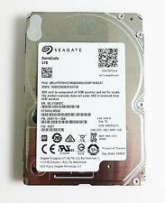 Seagate Barracuda ST5000LM000 5TB 2.5