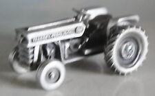 Massey Ferguson Tractor 135 Pewter Speccast 1/43 Psoo 2670