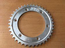 Rear Wheel Sprocket JTR298 40 Teeth Honda NSR400 VFR400 CB750 #7 #25