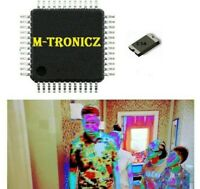 T400HW01 V3   40T02-C04    55.46T02.C02    T-CON BOARD REPAIR KIT