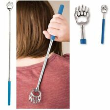 The Ultimate Bear Claw Extendable Massage Telescopic Nice Gift Back Scratcher
