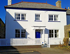 Holiday Rental, North Devon, any 3+night stays between 17 March & 3 April £115pn