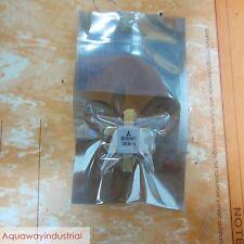 1x MITSUBISHI RD100HHF1 RD100 HHF1 Power Transistor