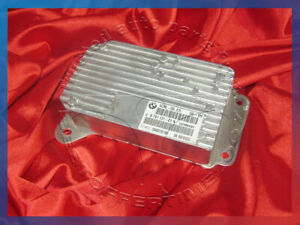 BMW F07 F01 F02 5 7'es ICM INTEGRATED CHASSIS MANAGEMENT DYNAMIC DRIVING 6791131