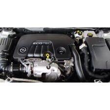 2015 Opel Astra Meriva Mokka Zafira 1,6 CDTI Diesel Motor Engine B16DTH 136 PS