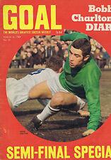 March Match Magazines