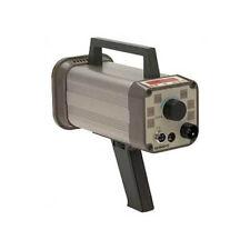 Shimpo DT-315A-230V Stroboscope Internal Rechargeable Battery, 230 VAC