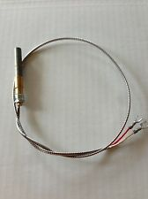Heat & Glo Thermopile Part #2103-512